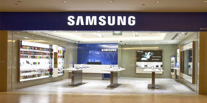 Samsung закрывает последний завод по производству смартфонов в Китае