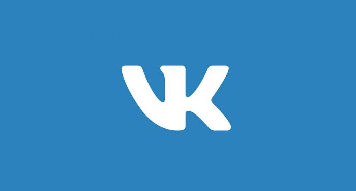 ВКонтакте, запустит, образовательную платформу