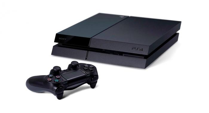 Sony добавит поддержку PS4 Remote Play для большего количества устройств