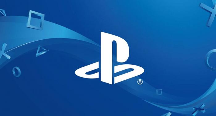 Sony официально подтвердила дату выхода PlayStation 5