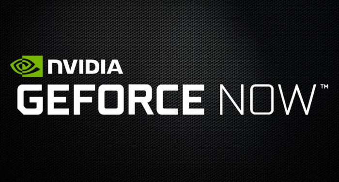 Nvidia запустила GeForce Now для Android в тестовом режиме