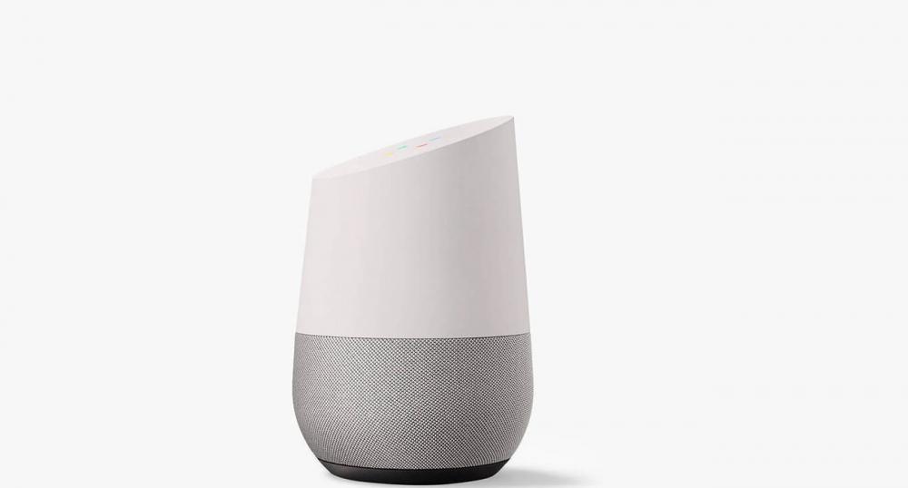 Обновление для умных устройств Google приводит к неисправности