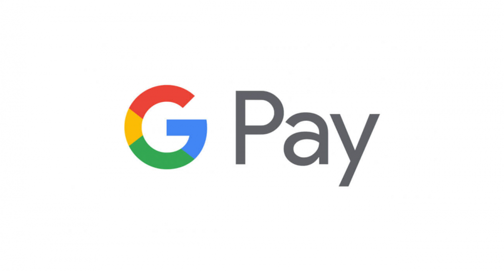 Google Pay получил поддержку биометрической аунтификации