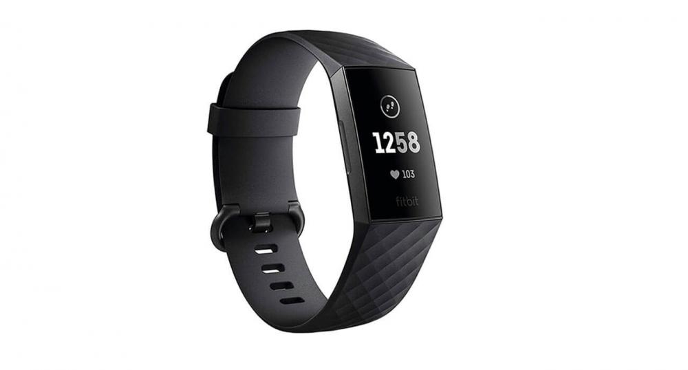 Google купила Fitbit