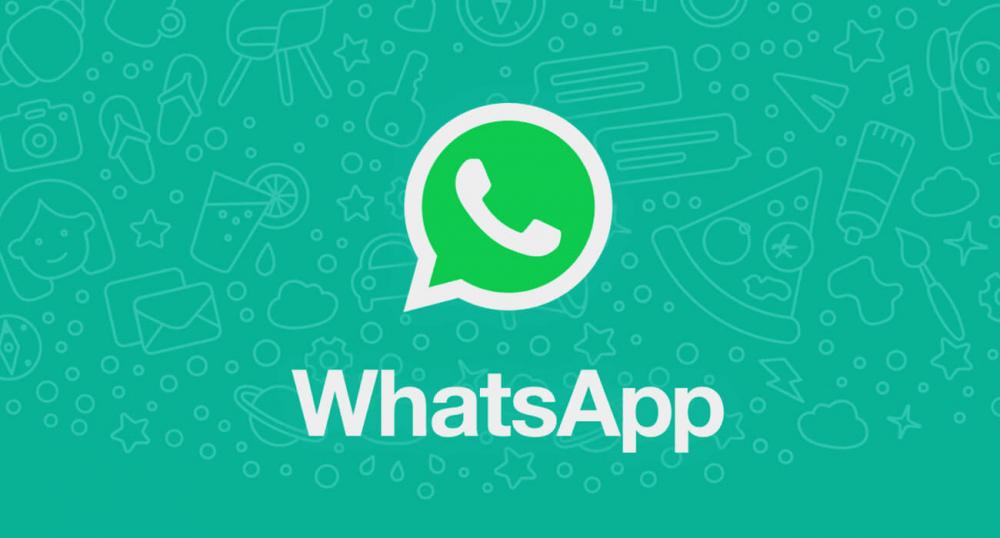 Случаи массовой блокировки пользователей WhatsApp