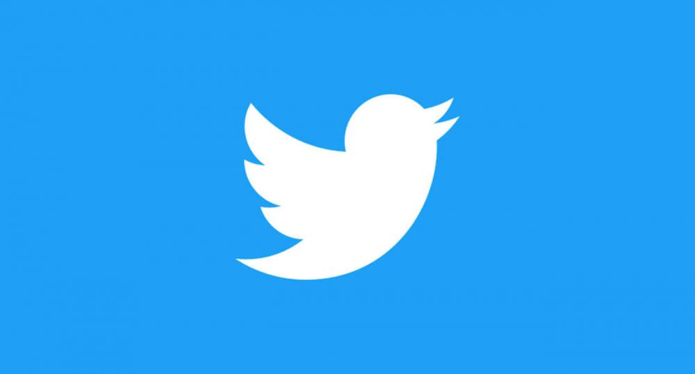 Новая функция в Twitter позволяет пользователям скрывать ответы