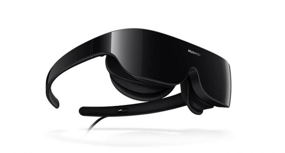 Очки виртуальной реальности - Huawei VR Glass