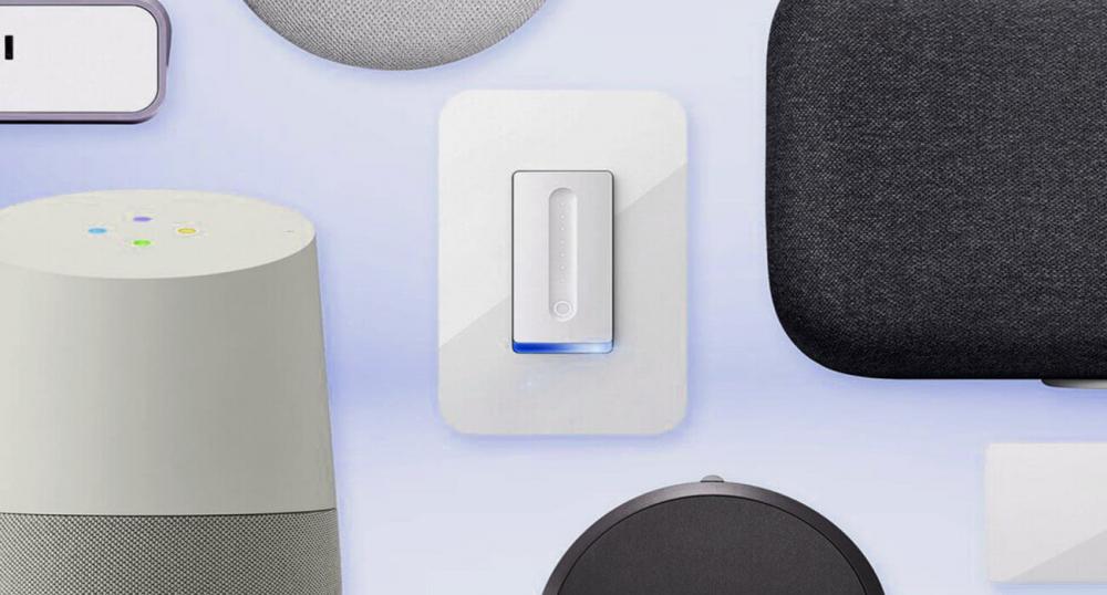 Apple, Google, Amazon и Zigbee Alliance создадут новый стандарт для умных устройств