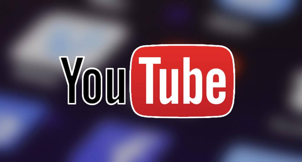 В приложении YouTube для Android была обнаружена новая функция