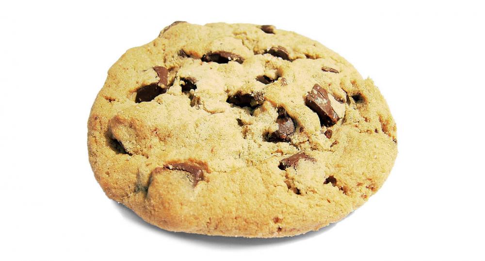 Google Chrome откажется от сторонних cookie