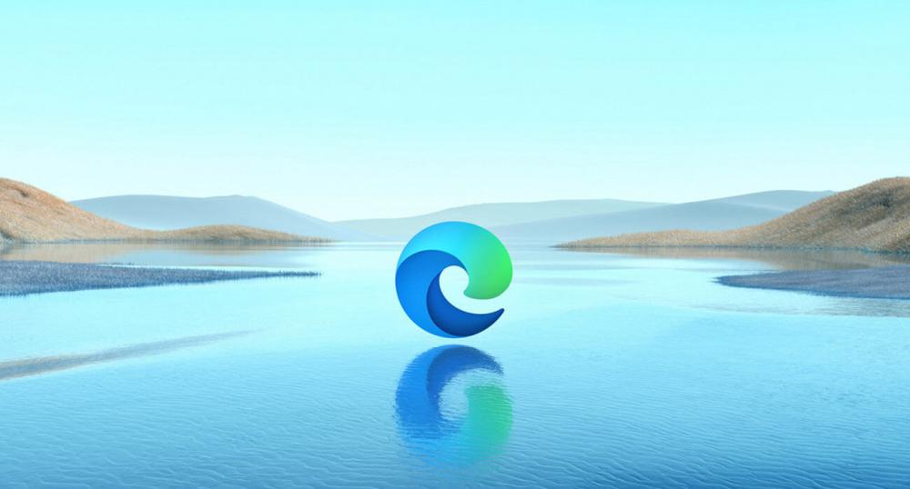 Браузер Edge от Microsoft стал доступен для загрузки