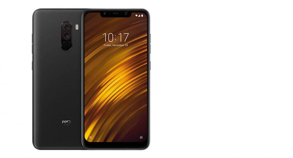 Xiaomi сделает Poco отдельным брендом