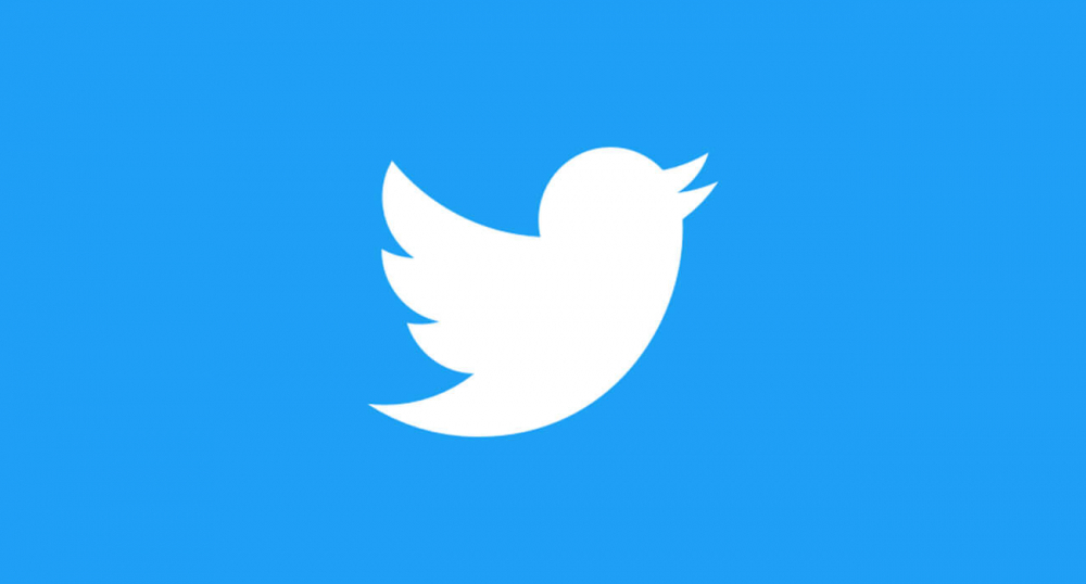 Новая функция Twitter позволит оставлять реакцию на сообщения