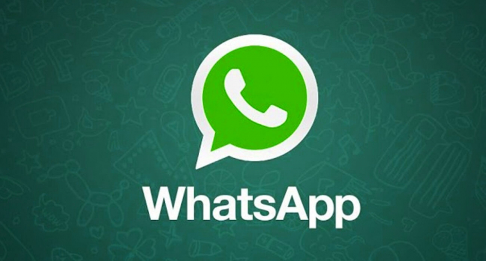 WhatsApp перестанет поддержку старых версий Android и IOS