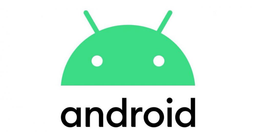 Google запустила хэштег AndroidHelp в Twitter