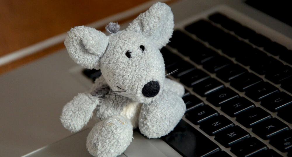 Какая мышь лучше оптическая или лазерная проводная или беспроводная