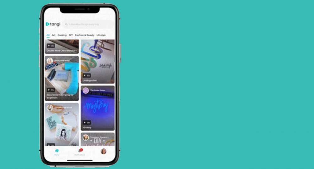 Новый видеосервис с советами и инструкциями от Google