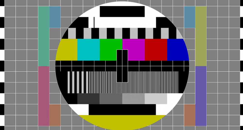 Samsung удаленно блокирует функции телевизоров, приобретенных в неофициальных магазинах