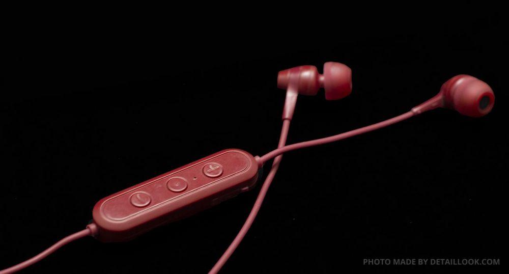 Беспроводные Bluetooth-наушники Pioneer SE-C4BT: разбираем все нюансы использования