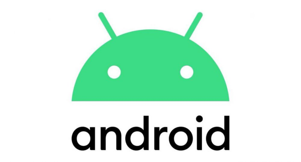 Стала доступна бета-версия Android 11 для разработчиков