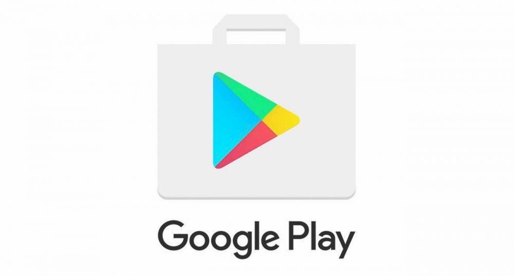 Из Google Play было удалено более 600 приложений с навязчивой рекламой