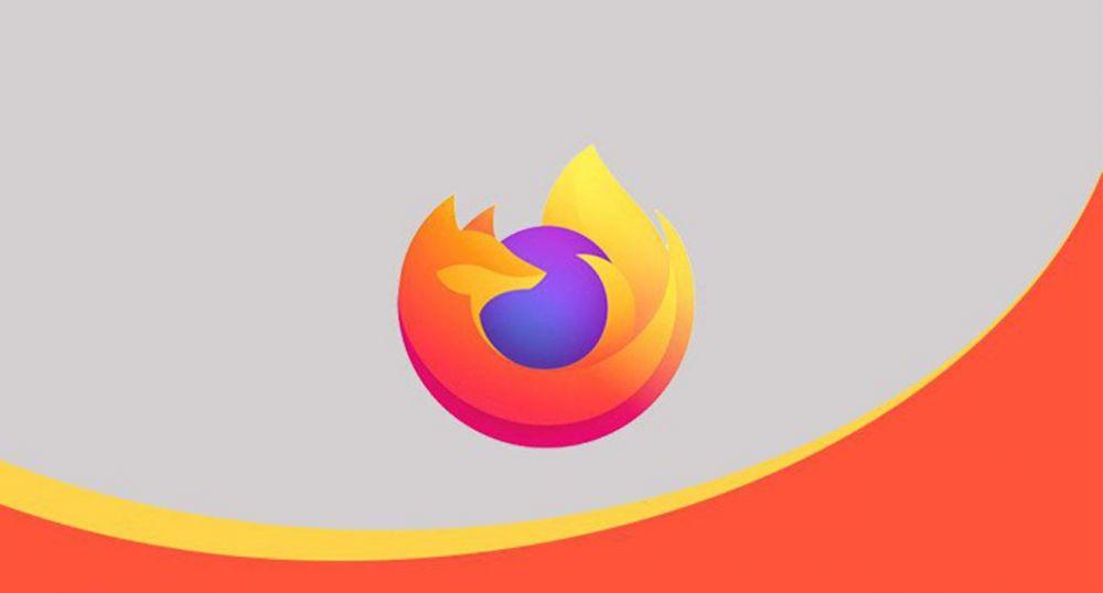 В Firefox 74 прекращена поддержка TLS 1.0 и 1.1