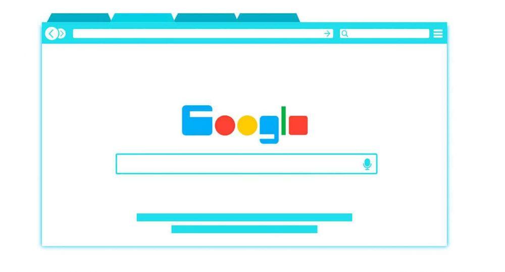 В Chrome Canary можно поделиться с ссылкой через QR – код