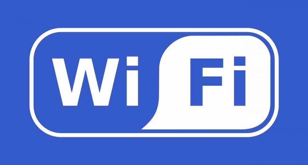 Новый этап в развитии Wi-Fi