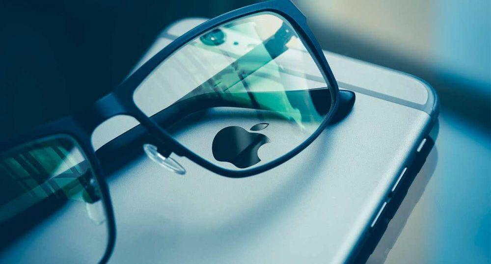 Аналитик рассказал о возможных ценах на iPhone 12