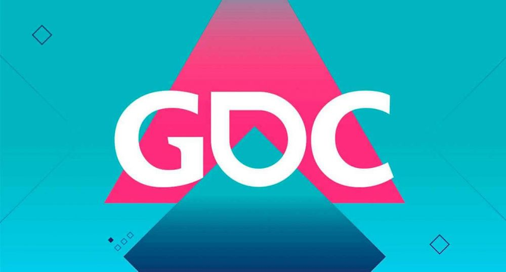 Конференция разработчиков игр GDC 2020 пройдет в онлайн-формате