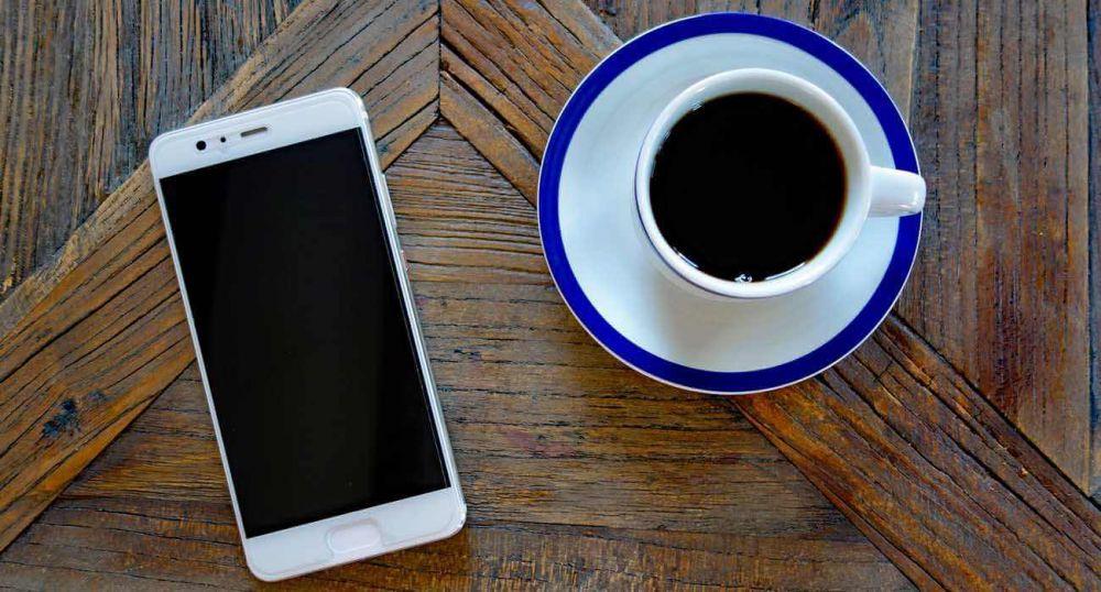 График обновления смартфонов Huawei до ОС Android 10