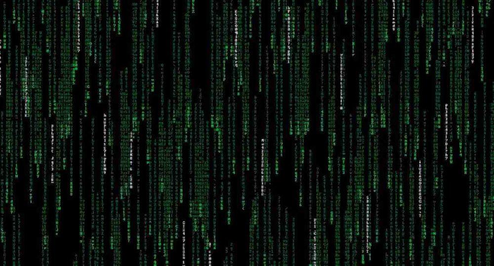 Обнаружена новая уязвимость в Bluetooth