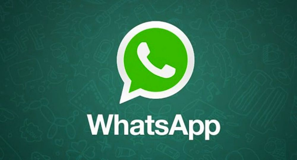 WhatsApp научится защищать резервные копии чатов