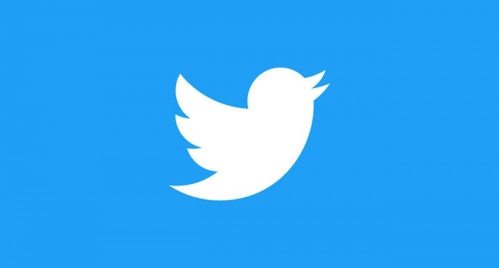 В Twitter появилась функция отложенной публикации