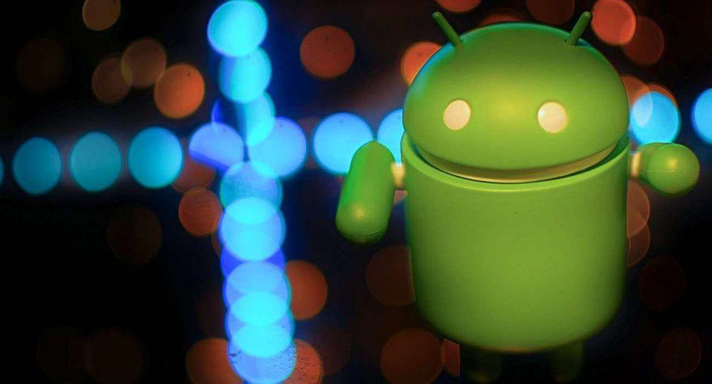 Google выпустила обновления безопасности для Android