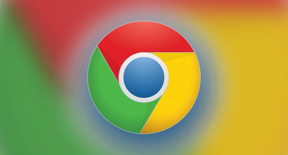 Функция экономии заряда аккумулятора в Google Chrome