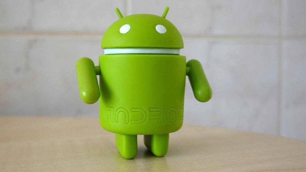 6 новых функций Android, которые появятся в 2021 году