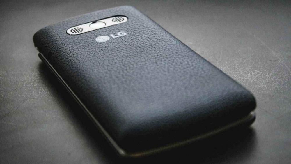 Недорогие смартфоны под брендом LG будут производиться партнерами